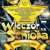 Plakat_Wieczor_Seniora_2015-3