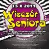 Plakat-wieczor-seniora-2011