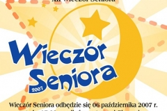 plakatWS2007(m.)