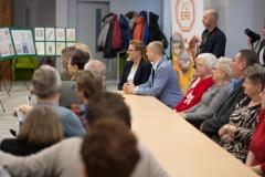 wstawa-prac-seniorow-19.02.2019-32