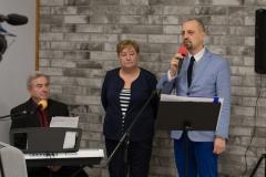wstawa-prac-seniorow-19.02.2019-5