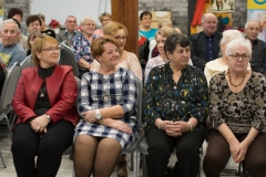 wstawa-prac-seniorow-19.02.2019-8